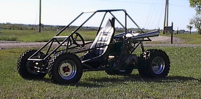 I guess ill build a go cart jpg 106234 bytes grass003 solutioingenieria Choice Image
